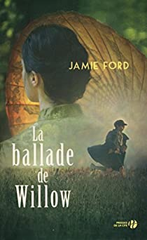 La Ballade de Willow par Ford