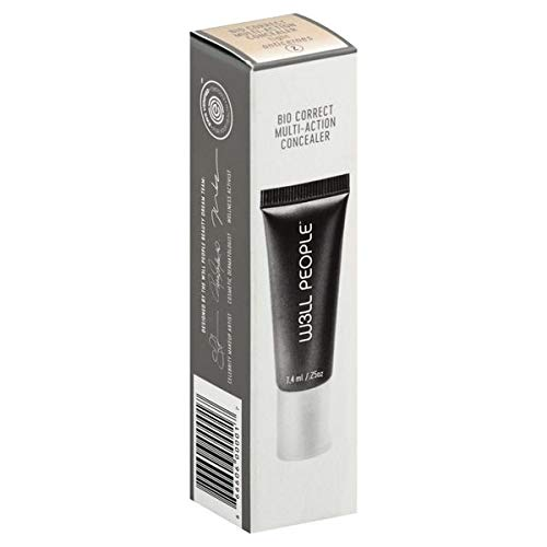 W3ll People Concealer, Bio Correct Multi-Action, Light 2