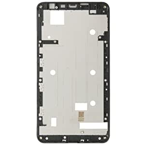 Front Housing Replacement for Nokia Lumia 1320