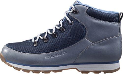 Grigio Grigio Helly per per Scape Sport Outdoor Hansen Charcoal Blu Carbone Bluenights S Uomo Varese r0r4Fq