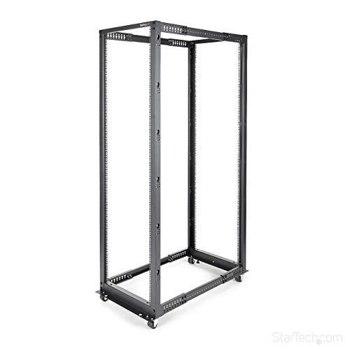 Floor Standing Rack - 2