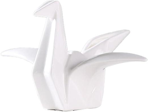 Colorful DIY Origami Wedding Wishes - Weddingomania   396x522