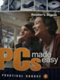 PCs Made Easy, , 0762103817