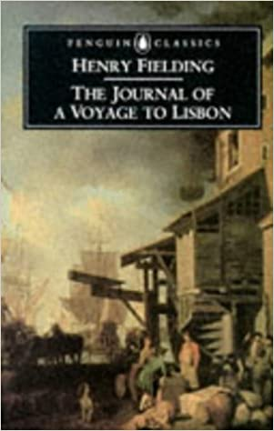 voyage lisbon
