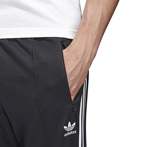 Cw1269 42 44 Pants S Adidas Track Beckenbauer XTwYtt