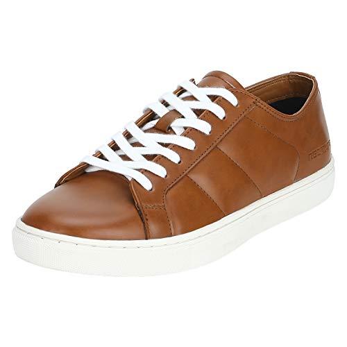 Red Tape Men's Sneakers