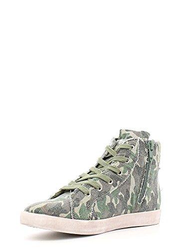 huge discount b8dc5 f2324 ... BS070003T Niño Niño camouflage Zapatos Blaike BS070003T Blaike  camouflage Zapatos wEpqwrO