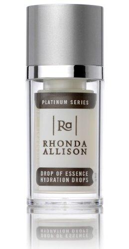 Rhonda Skin Care - 5