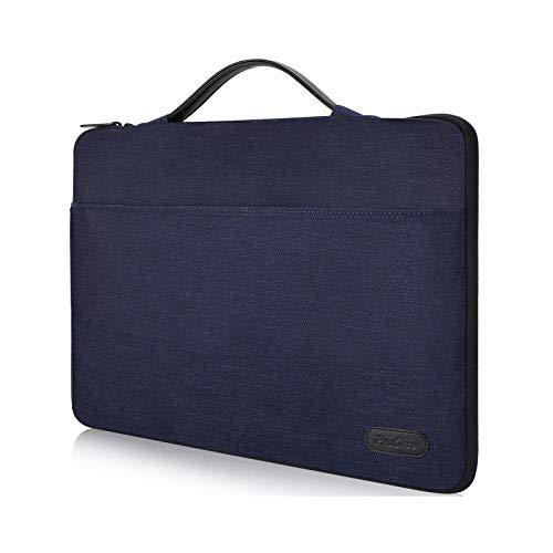 Funda Para Surfrace, Macbook Pro Lenovo Hp De 14 A15.6 azul