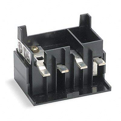 Jumper Bar - Square D Jumper Bar Base 100A QOU Circuit Breakr