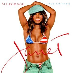 Janet Jackson - All for You - Amazon.com Music