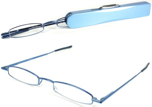 i-mag-mini-slim-metal-spring-hinge-reading-glasses-with-slide-open-hard-case-blue-150