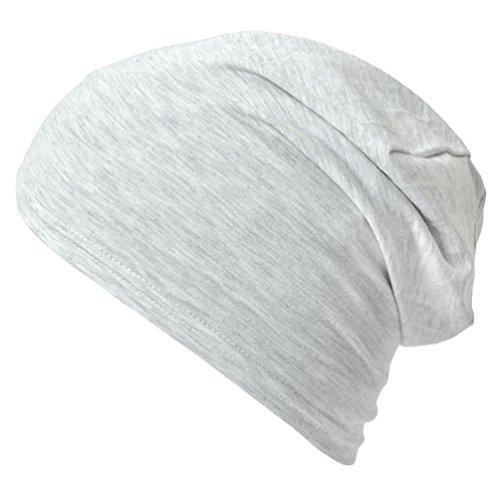 apretado hombre Japón hecho en térmico blanco mezcla CasualBox sombrero gorrita tramo deportes SWnZWHq