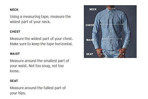 Original Jacket Blouson Wool gelada Levi's Trucker Bleu 0004 Homme Plaid q0EwRtg