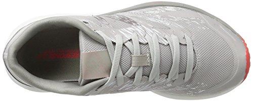 New Balance Strobe v1, Women's Running Shoes Grey (Grey)
