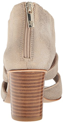 Taupe Pliner JenkinT8T8 Donald Light J Women's Pump Ywn5f0q