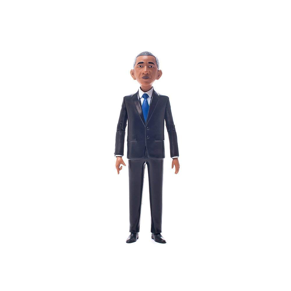 310925bcac6 Best Rated in Grown-Up Action   Toy Figures   Helpful Customer ...