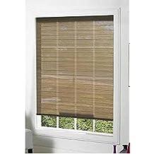 Solar Shades For Windows