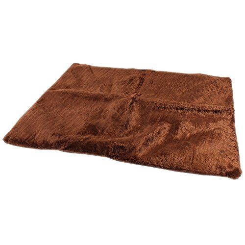 Apollo Exports International Thermal Pet Blanket, (International Thermal)