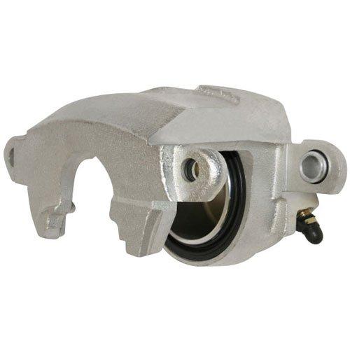 - AFCO 6635003 GM Stock Metric Caliper Cast Iron Piston Diameter: 2-1/2''