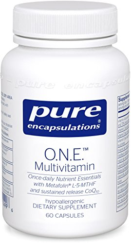 pure-encapsulations-one-multivitamin-with-metafolin-l-5-mthf-hypoallergenic-dietary-supplement-60-ca