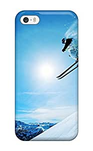Carroll Boock Joany's Shop New Style High Quality Snowboarding Tpu Case For Iphone 5/5s