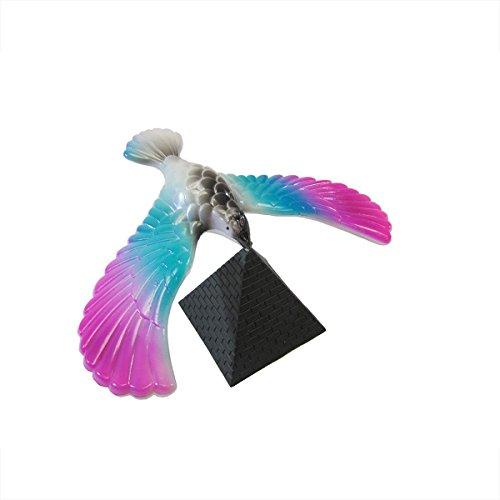 Balancing Bird - Scifinder Magic Balancing Bird 6