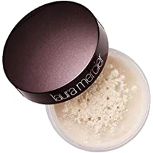 LAURA MERCIER Loose Setting Powder in Translucent Full Size 29 g / 1 OZ. Factory Sealed In Retail Box