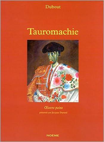Livres gratuits en ligne Tauromachie pdf, epub ebook
