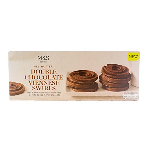 marks-spencer-all-butter-double-chocolate-viennese-swirls-125g-light-delicate-viennese-biscuits-dipp