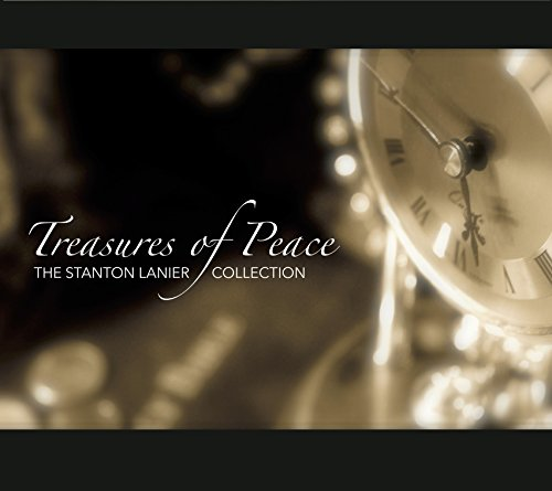 Treasures of Peace: The Stanton Lanier Collection ()