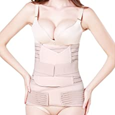 f1d259bba1 Best Body Shapers in 2019 – Top Selections By An Expert Woman