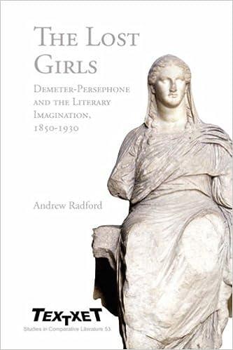 Literature, Folklore, and Mythology 41VWAv2IJJL._SX331_BO1,204,203,200_