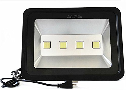 1000 Watt Halogen Flood Lights Outdoor