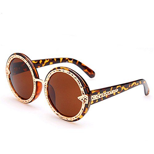 MosierBizne New Womens Fashion Sunglasses Metal Tip Hollow - Sunnies And Cutler Custom Gross