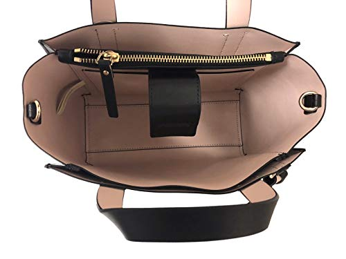 York Crossbody Putnam Kate Shoulder Black Drive Handle Spade Top New Rose Dolce Womens Nelle Mini Bag Hazy Womens qfCfAwE