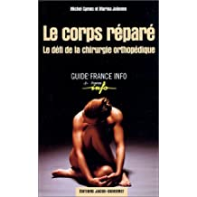 Corps repare