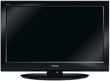 TOSHIBA 32 AV 833 G - Televisión LCD de 32 pulgadas HD Ready (50 Hz): Amazon.es: Electrónica