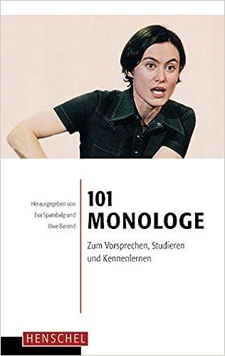 Make real Üben Monologe Zum Empire out distrust