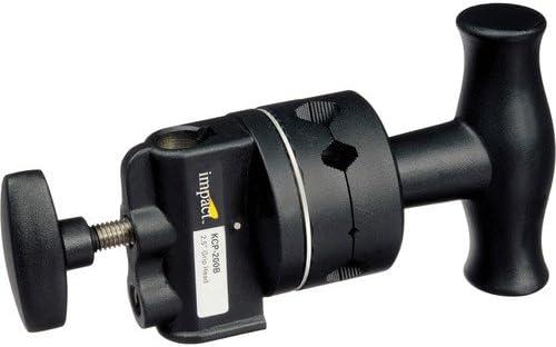 Black 10.99 2 Pack Impact 40 C-Stand with Sliding Leg Kit