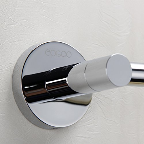 Solid brass Towel rack/Bathroom Towel Bar/Towel rail/Bathroom toilet accessories high-quality