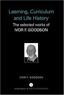 improving learning through the lifecourse field john hodkinson phil goodson ivor f biesta gert macleod flora j