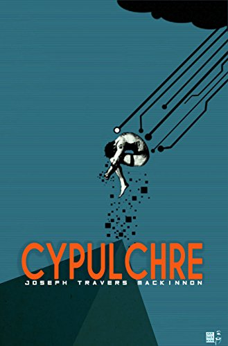 #freebooks – Cypulchre (Cyberpunk / Dystopian; Kindle)