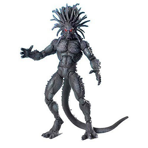 Marvel Legends 6 Action Figures Series 13 Blackheart