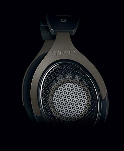 Shure-SRH1840-Professional-Open-Back-Headphones-Black