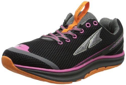 Altra Black Running 1 Pink Shoes 5 Womens Torin Glo BnYAwOqvB