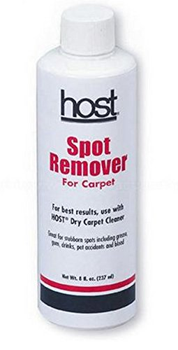 host-spot-remover-for-carpets
