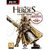 Might & Magic Heroes Collection