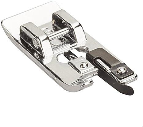 Bernina Overlock - Pie para máquina de coser Bernette Milan 2 + 3 ...