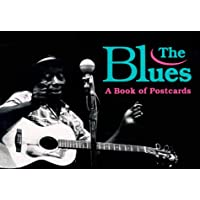 The Blues, Book of Postcards